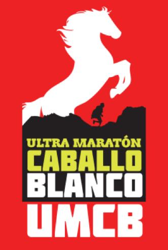 Caballo Blanco Ultra Maratón
